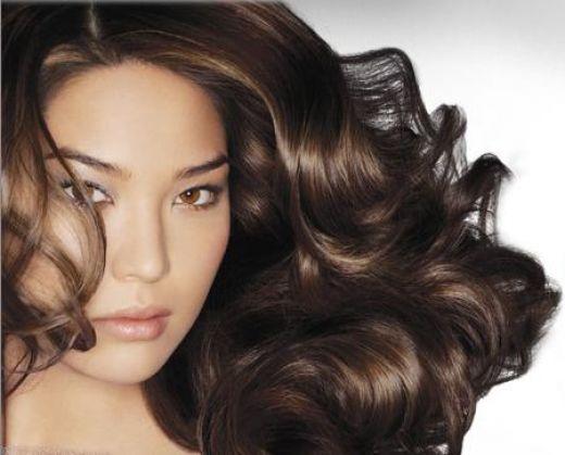 Tre metodi per avere capelli sani 5a9354f36de9