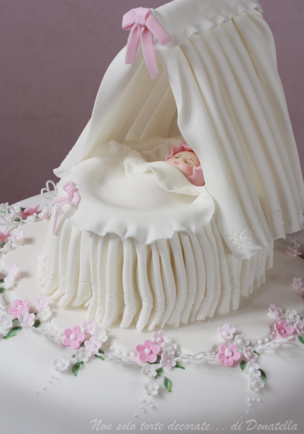 Molto La nascita di tuo figlio, da condividere il felice evento con….. TS37