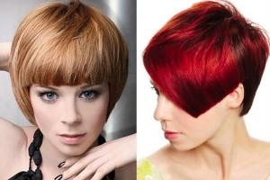 Tagli-capelliautunno-inverno-2011-2012-300x200