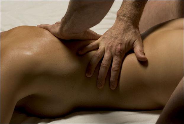 erotismo massaggio erotico per coppie