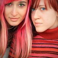 capelli-rosa
