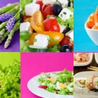 dieta-purificante