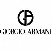 logo-giorgio-armani