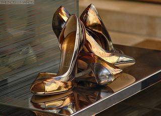 calzature-casadei