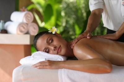massaggio-zogan