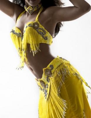 danza-del-ventre
