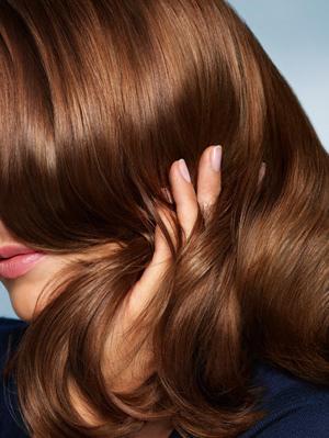 tendenze-capelli-2014
