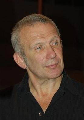 Jean-Paul_Gaultier