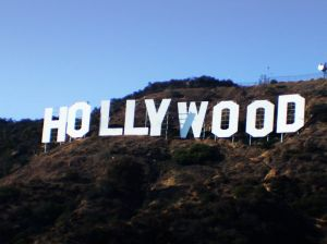 hollywood-sign-2-2004-312614-m