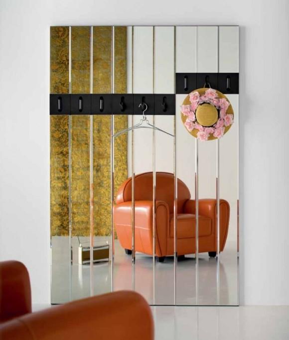 Specchi di Design per la Casa