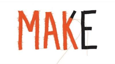 m-o make