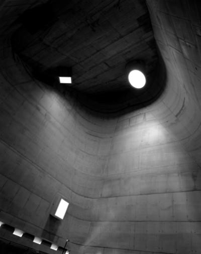 le corbusier_la tourette2