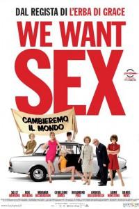 locandina-we-want-sex