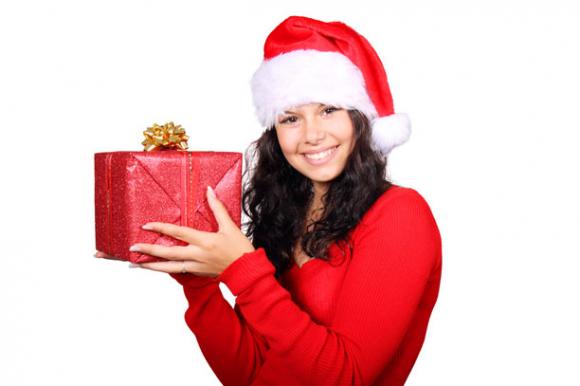 Regali Di Natale Acquisti On Line.Consigli Sugli Acquisti Regali Di Natale Online