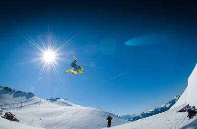 snowboard_PD