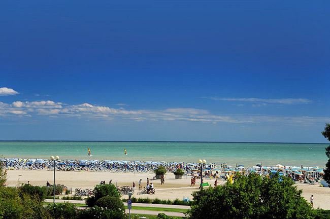 spiagge-bibione
