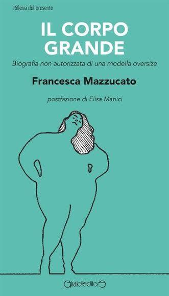 mazzucato3
