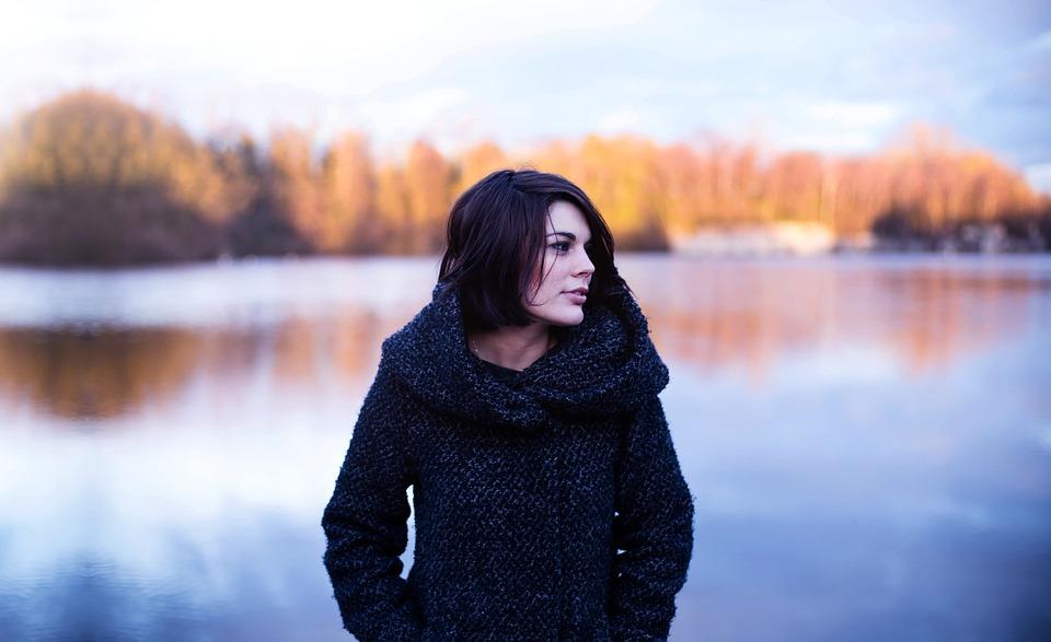 cappotto-donna