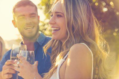 amicizia tra uomo e donna